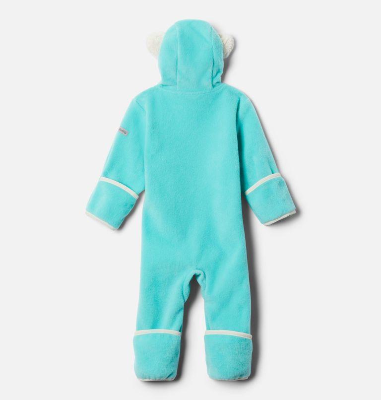 Infant Tiny Bear™ II Bunting Infant Tiny Bear™ II Bunting, back