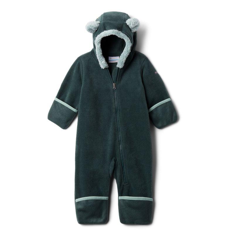 Tiny Bear™ II Anzug für Babys Tiny Bear™ II Anzug für Babys, a1
