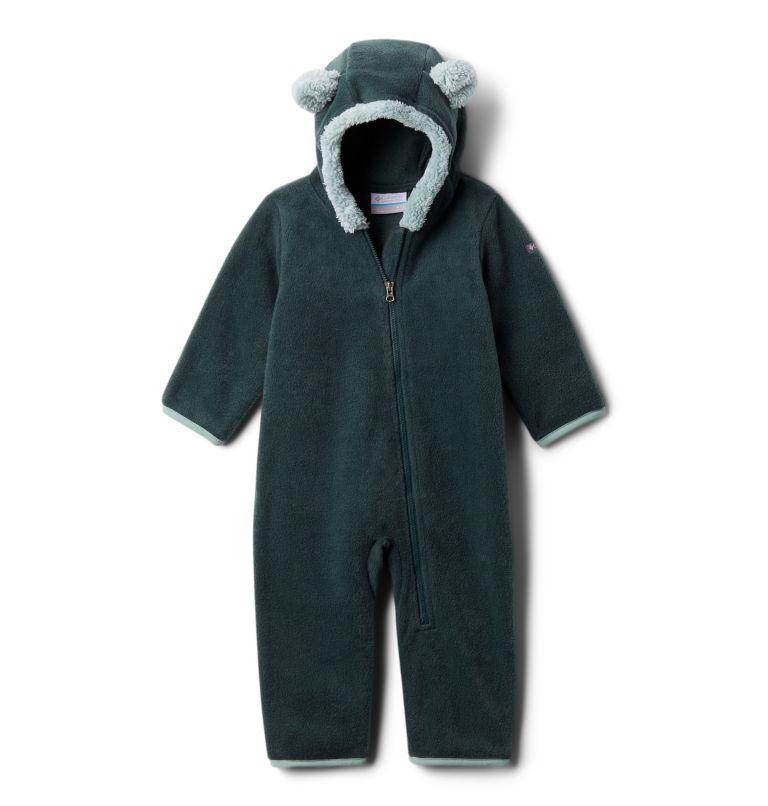 Infant Tiny Bear™ II Bunting Infant Tiny Bear™ II Bunting, front