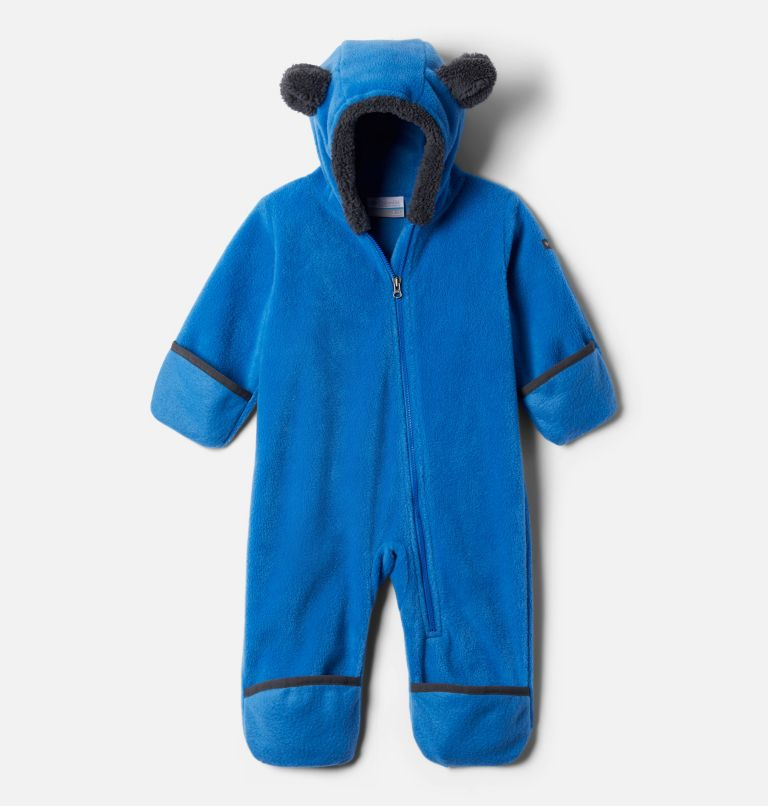Combinaison Tiny Bear™ II – Bébé Combinaison Tiny Bear™ II – Bébé, a1