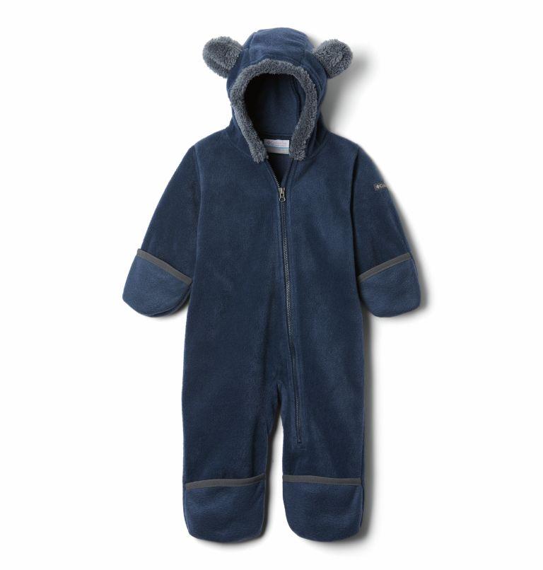 Tiny Bear™ II Bunting   464   12/18 Tiny Bear™ II Anzug für Babys, Collegiate Navy, a1