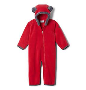 Combinaison Tiny Bear™ II – Bébé