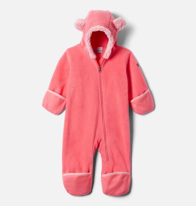 Infant Tiny Bear™ II Bunting Infant Tiny Bear™ II Bunting, a1