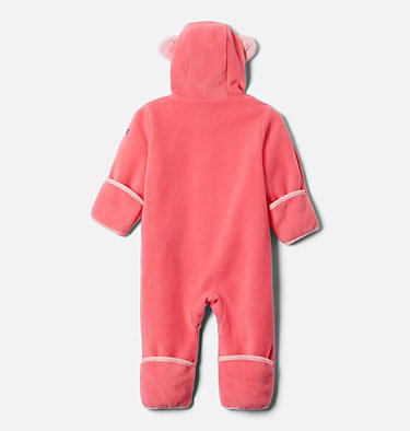 Combinaison Tiny Bear™ II Bébé , back