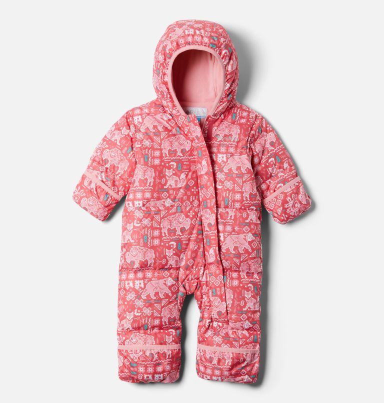 Combinaison en duvet Snuggly Bunny™ – Bébé Combinaison en duvet Snuggly Bunny™ – Bébé, a1