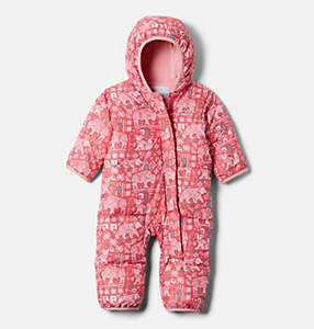 Infant Snuggly Bunny™ Bunting