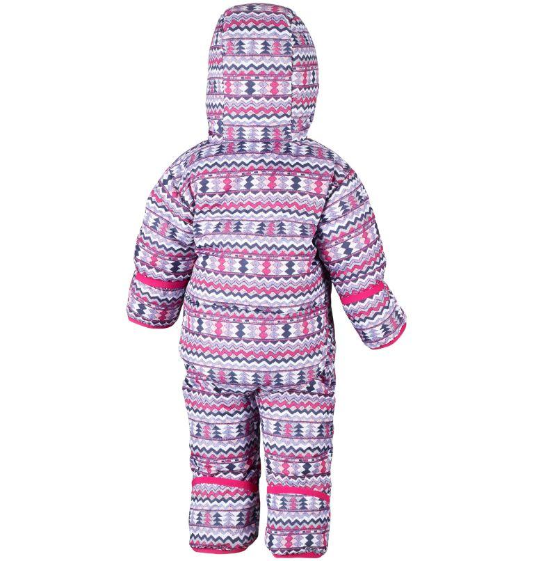 Snuggly Bunny™ Tuta da Neonato Snuggly Bunny™ Tuta da Neonato, back