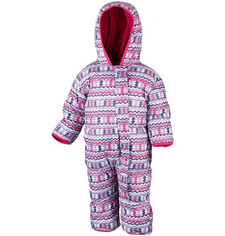 Snuggly Bunny™ Tuta da Neonato Snuggly Bunny™ Tuta da Neonato, front