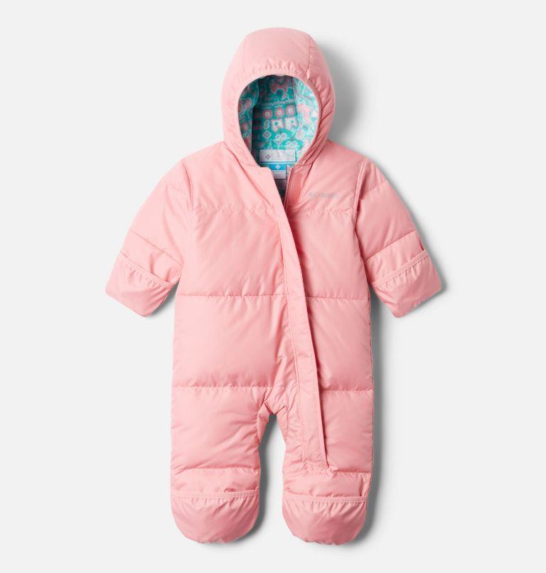 Mono de plumón Snuggly Bunny™ para Bebé Mono de plumón Snuggly Bunny™ para Bebé, a1