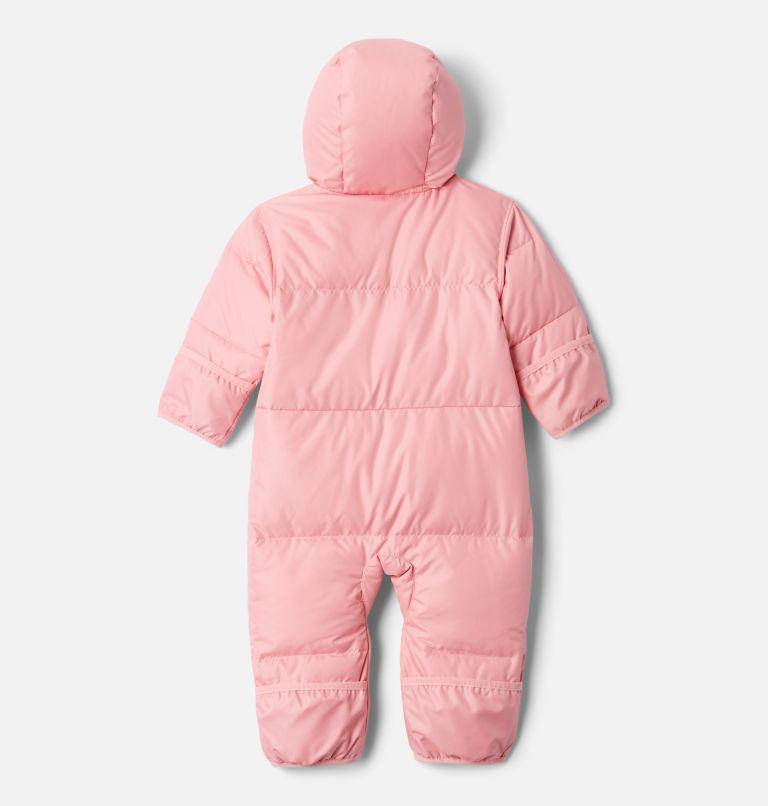 Snuggly Bunny™ Schneeanzug Babys Snuggly Bunny™ Schneeanzug Babys, back