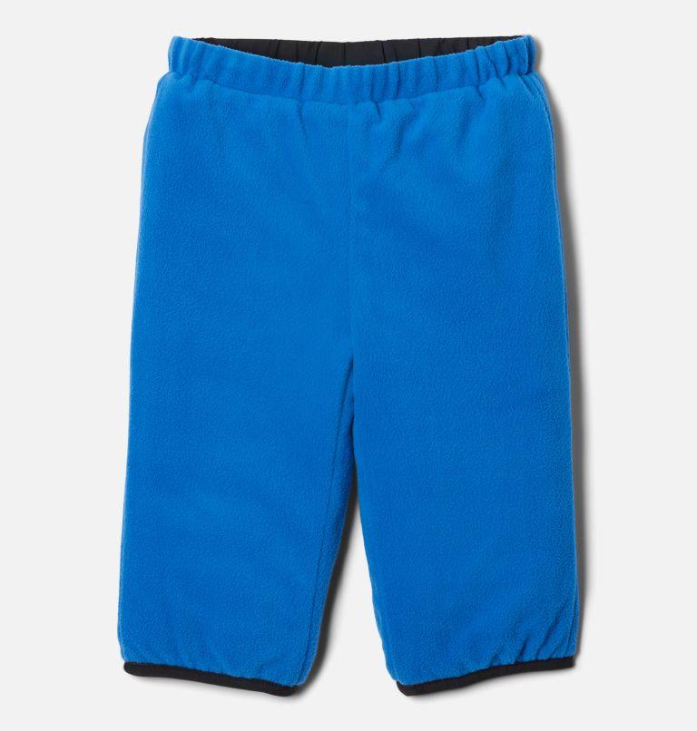 Infant Double Trouble™ Reversible Pants Infant Double Trouble™ Reversible Pants, a1