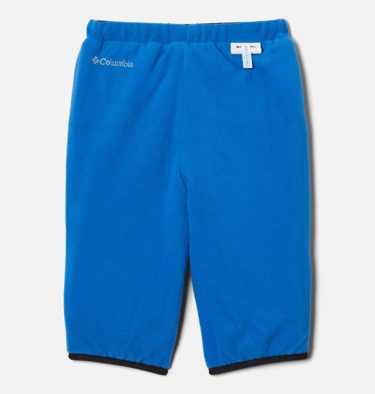 Infant Double Trouble™ Reversible Pants Infant Double Trouble™ Reversible Pants, a2