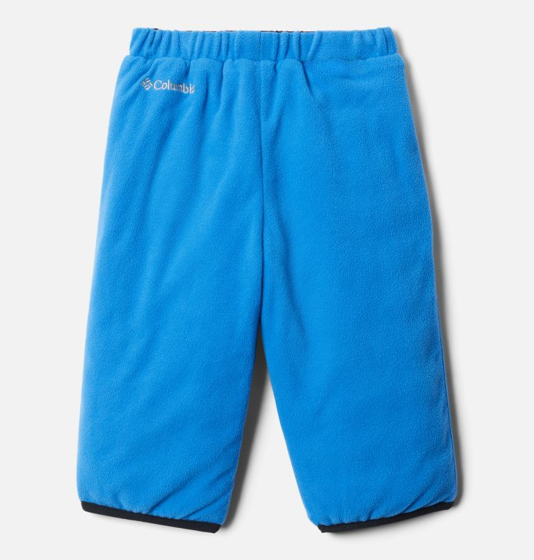 Pantalon Double Trouble™ – Bébé Pantalon Double Trouble™ – Bébé, a2