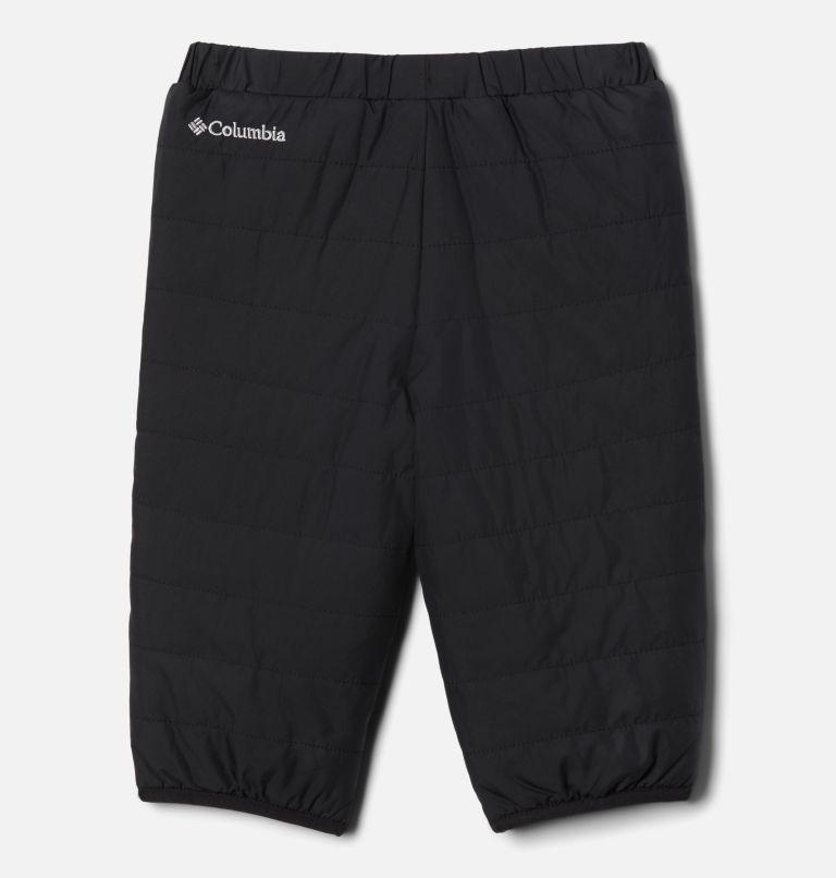 Infant Double Trouble™ Reversible Pants Infant Double Trouble™ Reversible Pants, back