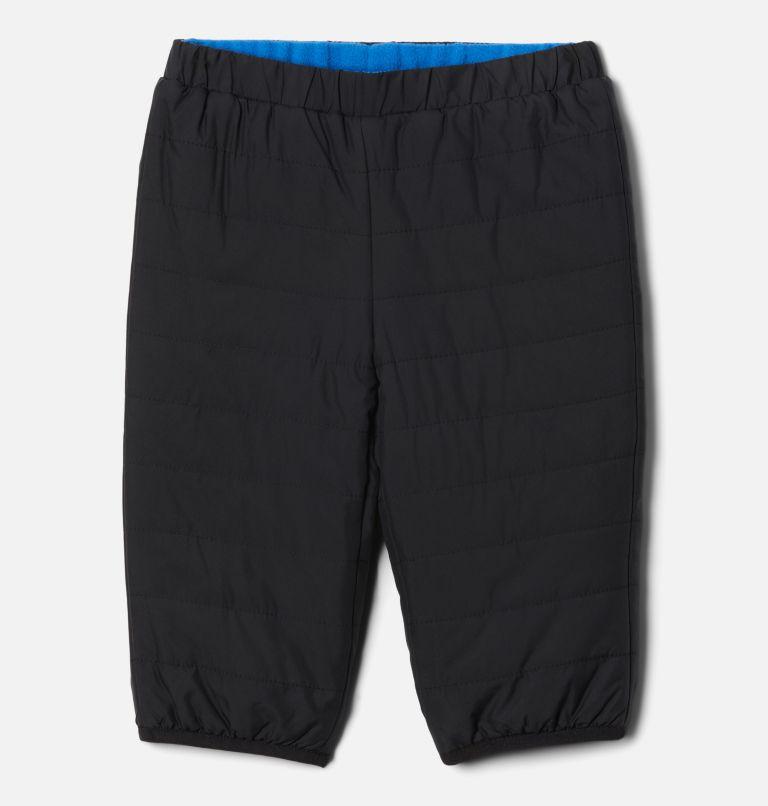 Infant Double Trouble™ Reversible Pants Infant Double Trouble™ Reversible Pants, front