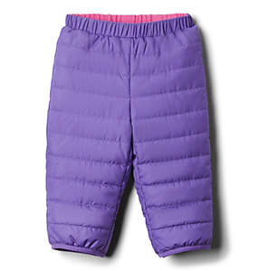 Infant Double Trouble™ Reversible Pant
