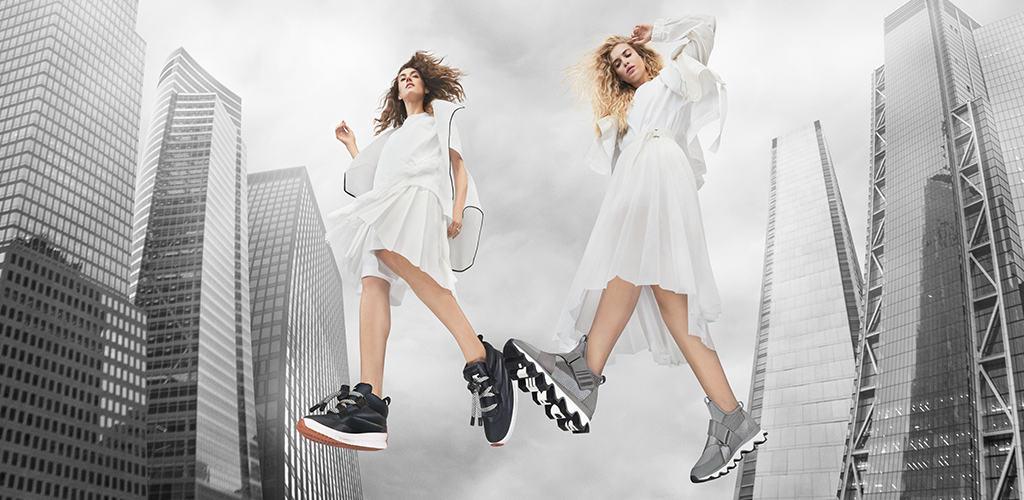 Scarpe da Donna – Stivali alla Moda | SOREL®