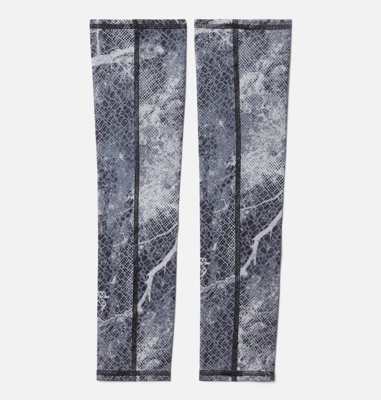 Freezer Zero™ Arm Sleeves Freezer Zero™ Arm Sleeves, a1