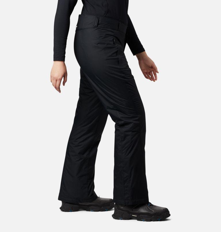 Pantalon Modern Mountain™ 2.0 pour femme Pantalon Modern Mountain™ 2.0 pour femme, a2