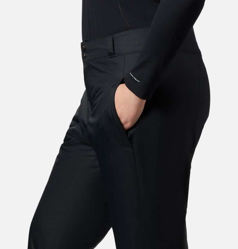 Women's Modern Mountain™ 2.0 Pant - Plus Size Women's Modern Mountain™ 2.0 Pant - Plus Size, a3