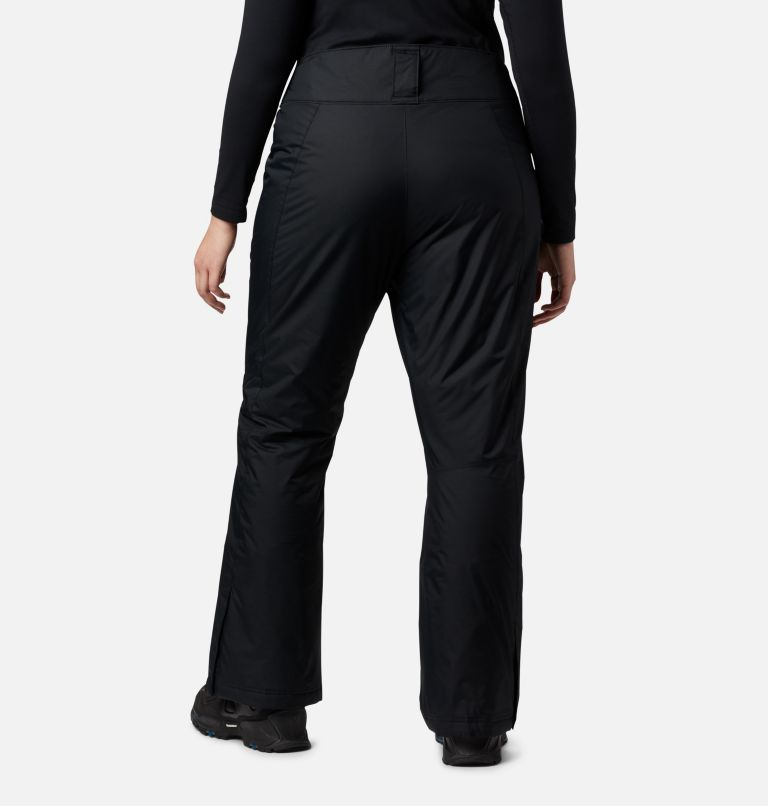 Women's Modern Mountain™ 2.0 Pant - Plus Size Women's Modern Mountain™ 2.0 Pant - Plus Size, back