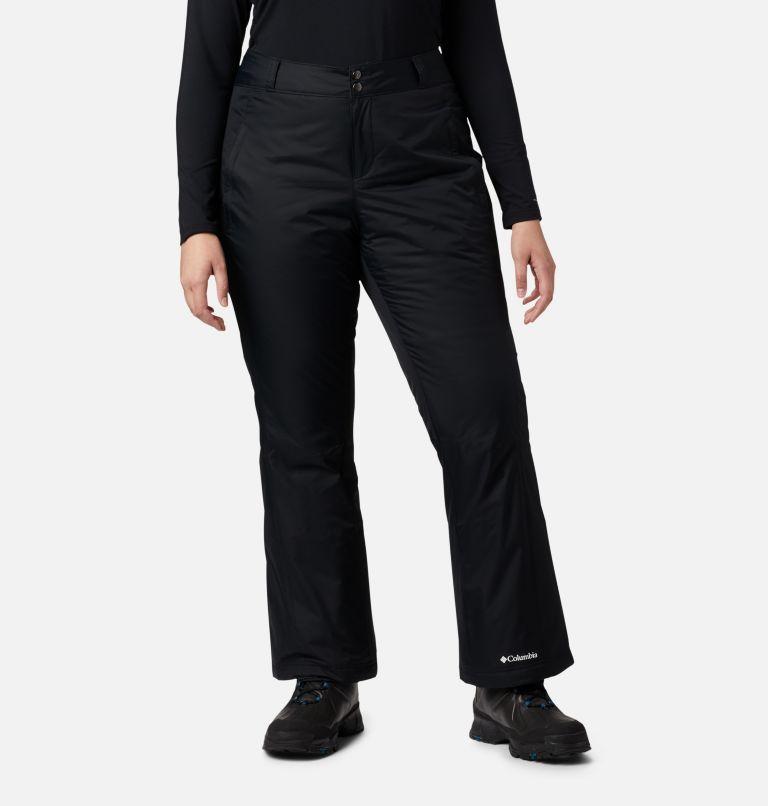 Pantalon Modern Mountain™ 2.0 pour femme Pantalon Modern Mountain™ 2.0 pour femme, front