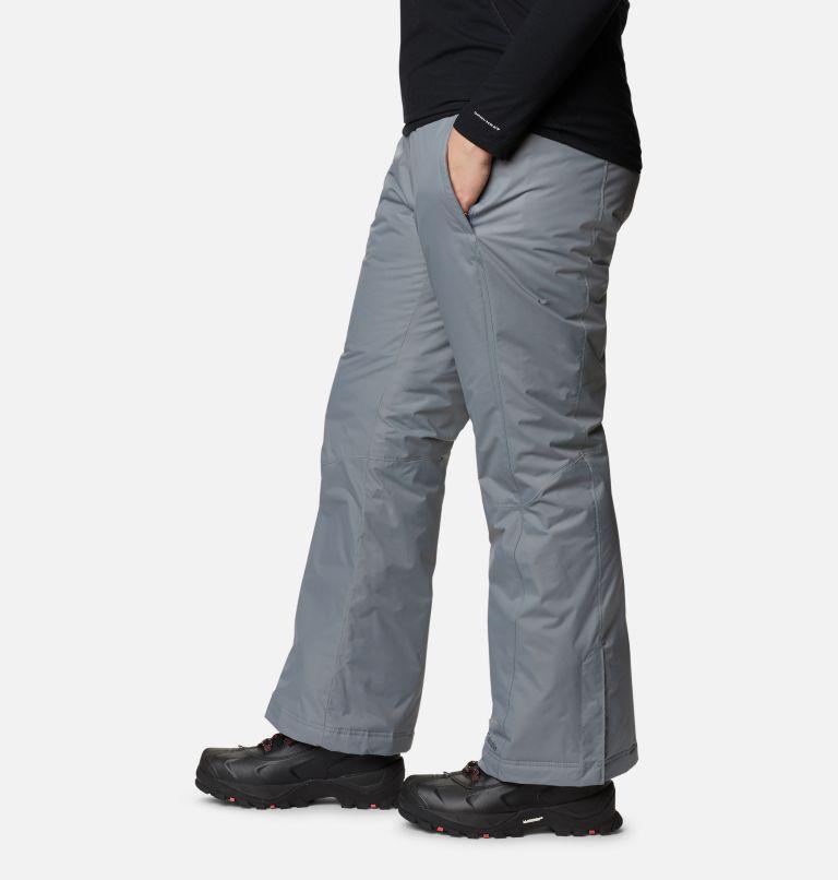 Women's Modern Mountain™ 2.0 Pant - Plus Size Women's Modern Mountain™ 2.0 Pant - Plus Size, a1