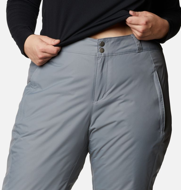 Women's Modern Mountain™ 2.0 Pant - Plus Size Women's Modern Mountain™ 2.0 Pant - Plus Size, a2