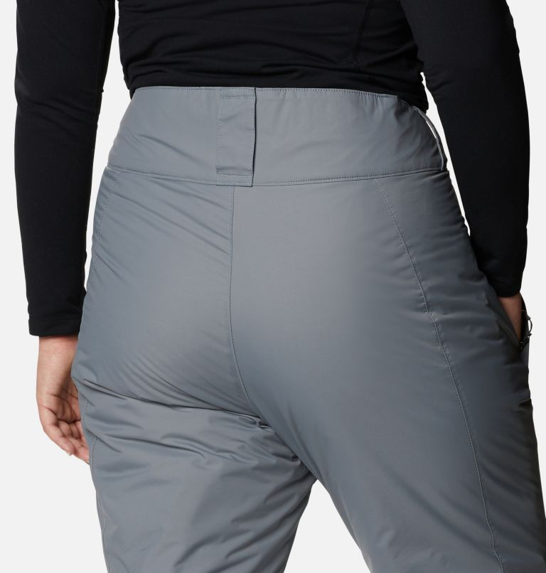 Modern Mountain™ 2.0 Pant | 021 | 3X Women's Modern Mountain™ 2.0 Pant - Plus Size, Grey Ash, a3