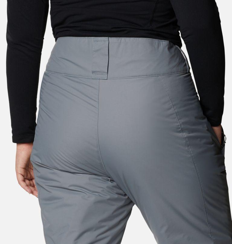 Women's Modern Mountain™ 2.0 Pant - Plus Size Women's Modern Mountain™ 2.0 Pant - Plus Size, a3