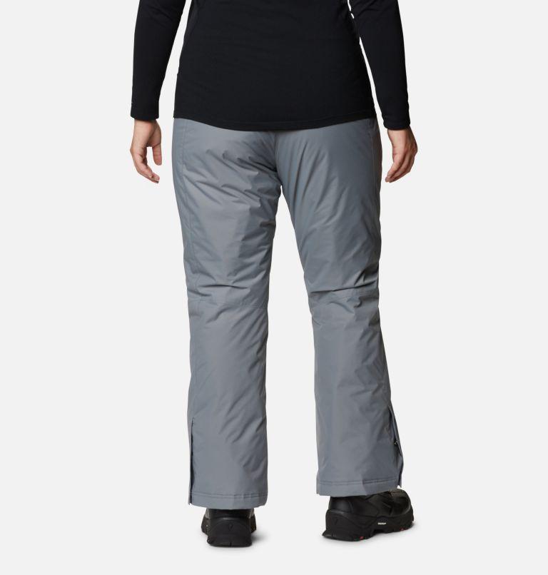 Women's Modern Mountain™ 2.0 Pant - Plus Size Women's Modern Mountain™ 2.0 Pant - Plus Size, back