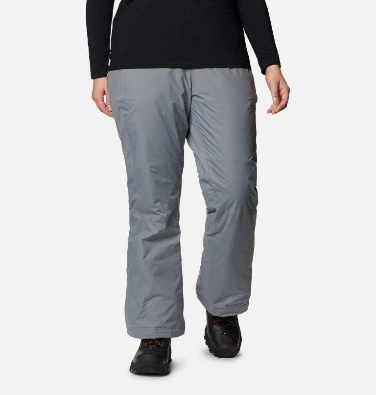 Women's Modern Mountain™ 2.0 Pant - Plus Size Women's Modern Mountain™ 2.0 Pant - Plus Size, front