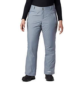 Women's Modern Mountain™ 2.0 Pant - Extended Size