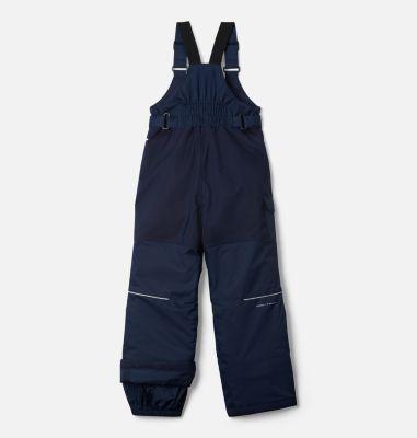 Kids' Adventure™ Ride Bib | Columbia Sportswear