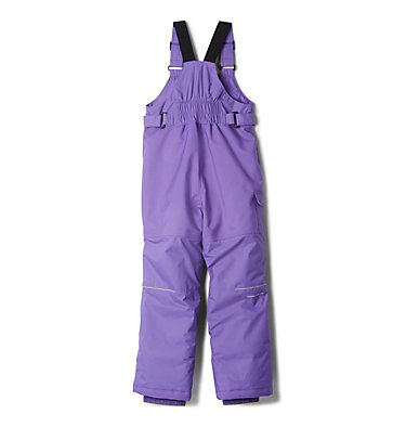 Salopette Adventure Ride Adventure Ride™ Bib | 576 | XXS, Grape Gum, back