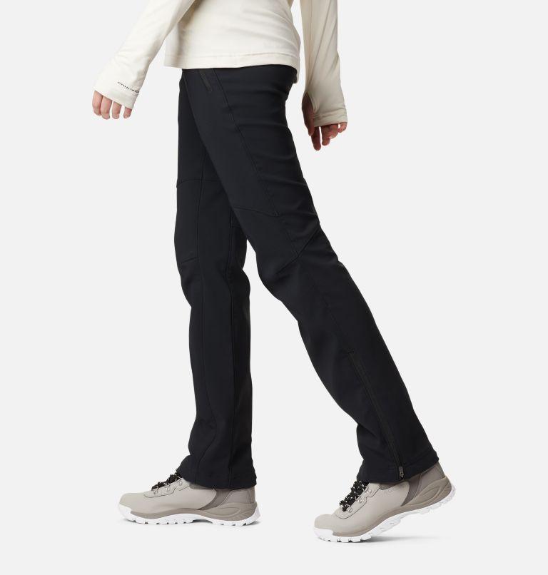 Pantalon jambe droite chauffant Back Up™ pour femme Pantalon jambe droite chauffant Back Up™ pour femme, a1