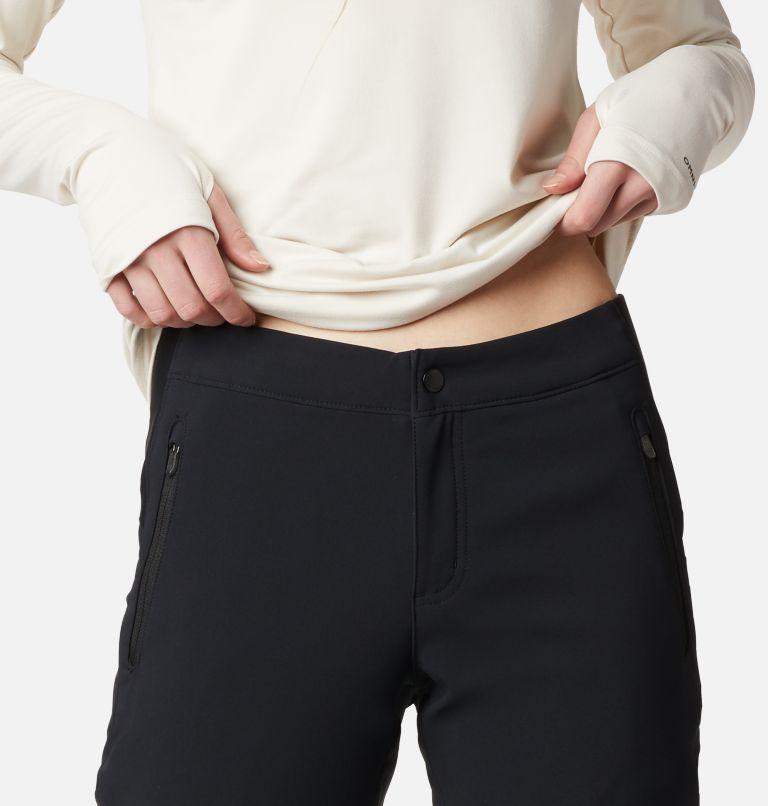 Pantalon jambe droite chauffant Back Up™ pour femme Pantalon jambe droite chauffant Back Up™ pour femme, a2