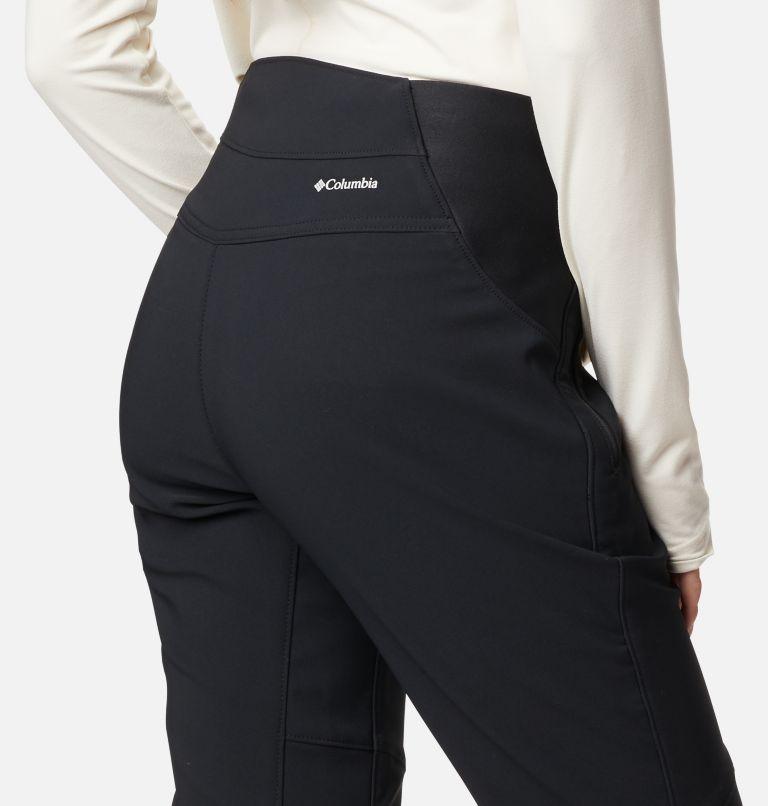 Pantalon jambe droite chauffant Back Up™ pour femme Pantalon jambe droite chauffant Back Up™ pour femme, a3