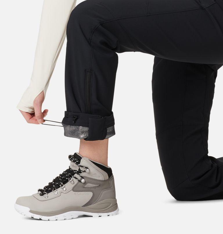 Pantalon jambe droite chauffant Back Up™ pour femme Pantalon jambe droite chauffant Back Up™ pour femme, a4