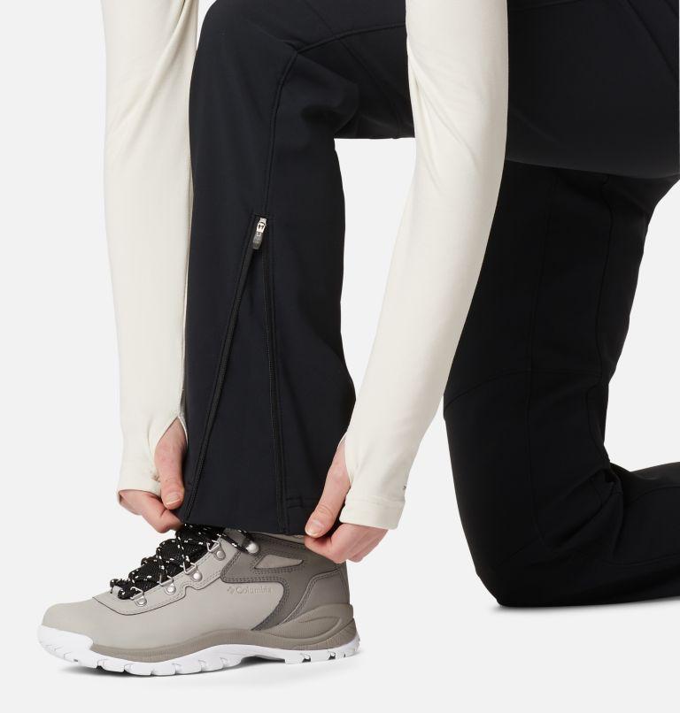 Women's Back Beauty™ Heat Straight Leg Pant Women's Back Beauty™ Heat Straight Leg Pant, a5