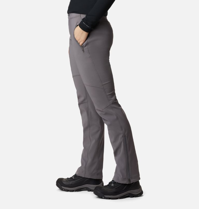 Pantaloni a gamba stretta Back Beauty™ Heat da donna Pantaloni a gamba stretta Back Beauty™ Heat da donna, a1