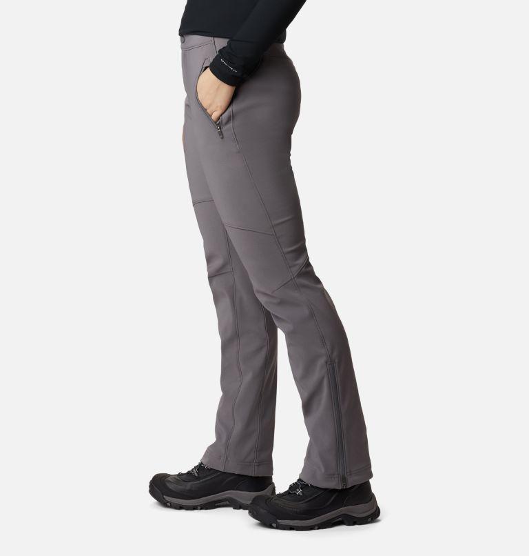 Women's Back Beauty™ Heat Straight Leg Pant Women's Back Beauty™ Heat Straight Leg Pant, a1