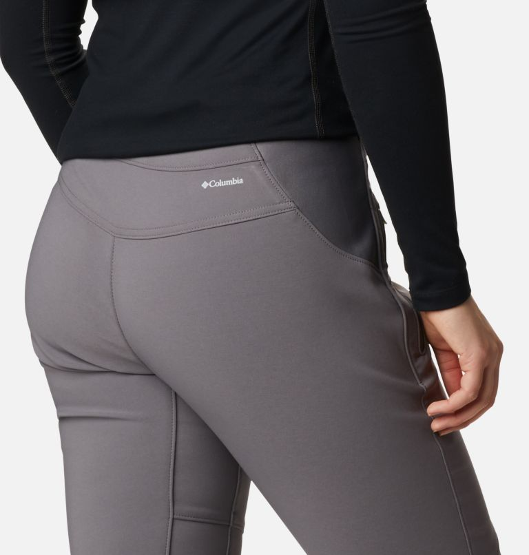 Women's Back Beauty™ Heat Straight Leg Pant Women's Back Beauty™ Heat Straight Leg Pant, a3