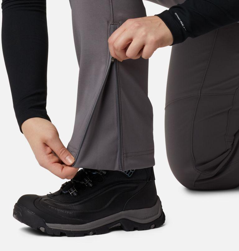 Women's Back Beauty™ Heat Straight Leg Pant Women's Back Beauty™ Heat Straight Leg Pant, a4