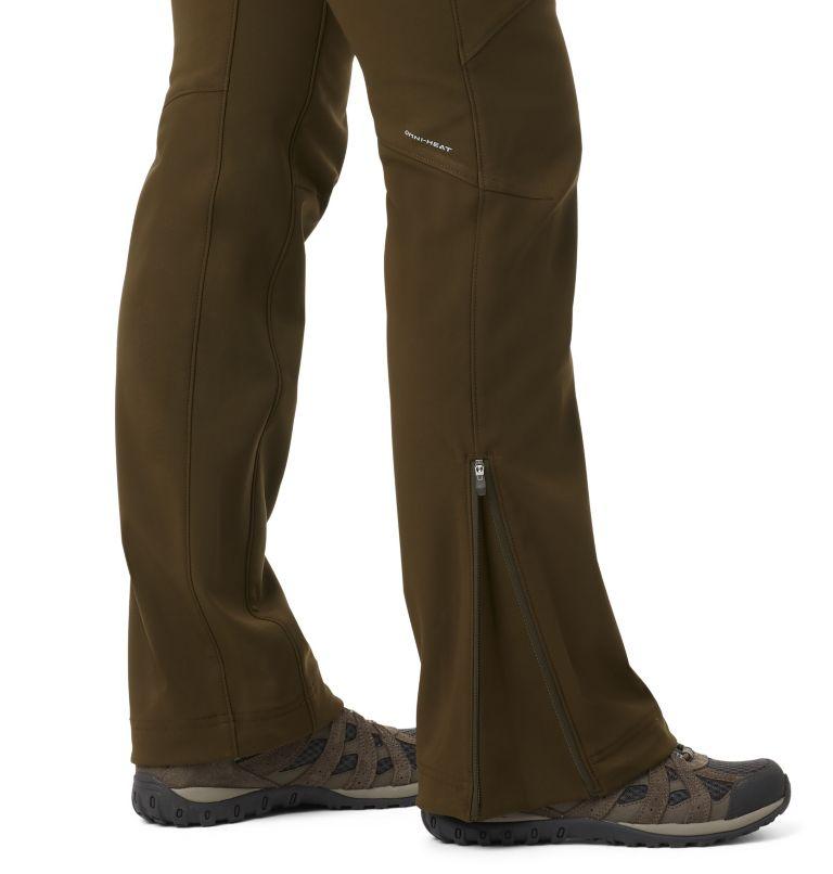 Pantaloni a gamba stretta Back Beauty™ Heat da donna Pantaloni a gamba stretta Back Beauty™ Heat da donna, a1