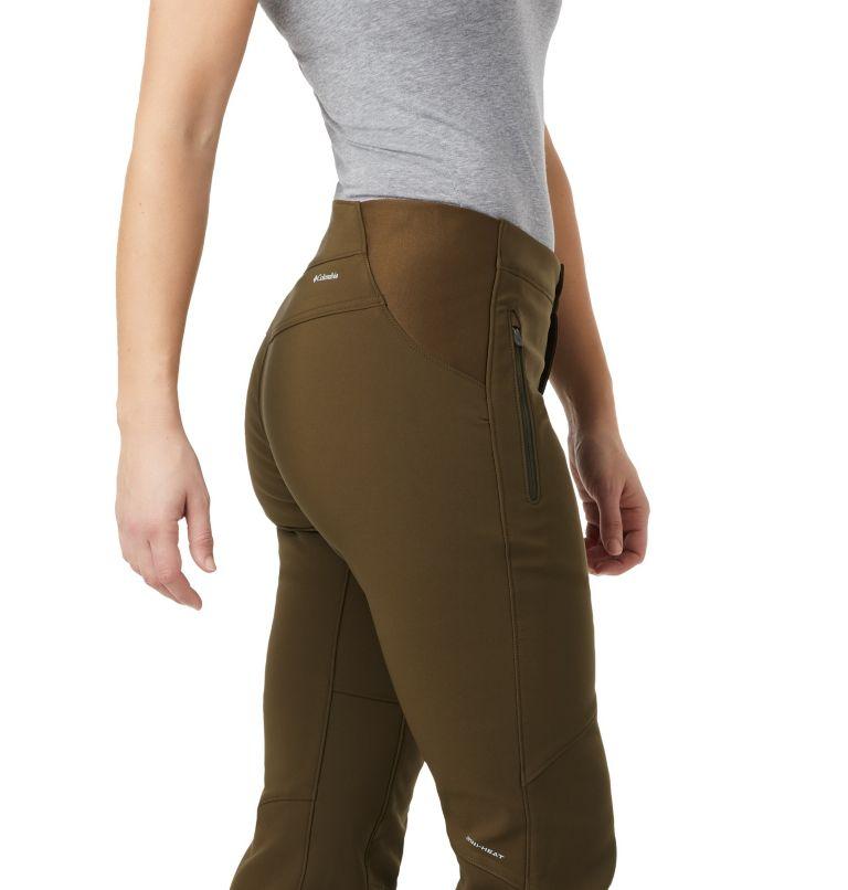 Pantaloni a gamba stretta Back Beauty™ Heat da donna Pantaloni a gamba stretta Back Beauty™ Heat da donna, a2