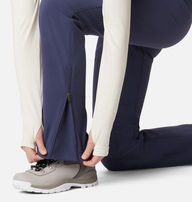 Pantaloni a gamba stretta Back Beauty™ Heat da donna Pantaloni a gamba stretta Back Beauty™ Heat da donna, a5