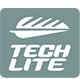 Tech Lite logo