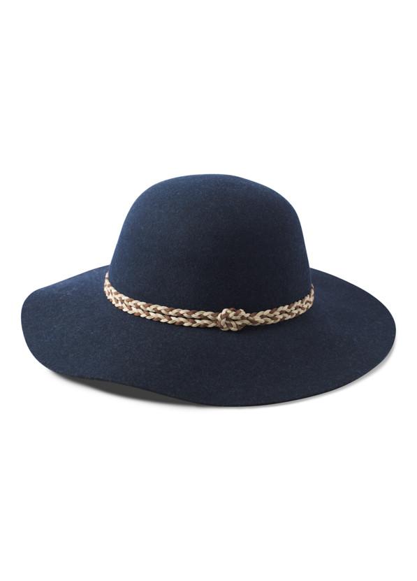 Edie Hat Edie Hat, Nautical