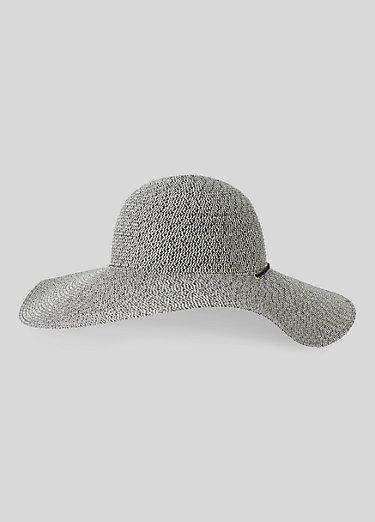 Genevieve Sun Hat Genevieve Sun Hat, Black